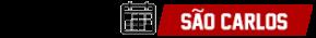 Poupatempo São Carlos  ⇒ Agendamento (RG, CNH, CTPS, Habilitação)